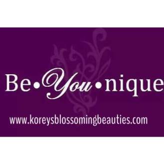 www.koreysblossomingbeauties.com