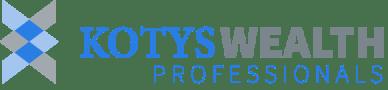 www.kotyswealthpro.com
