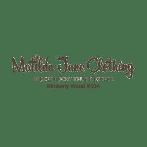 www.matildajaneclothing.com