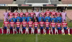 El Granada regresa a Primera Division dos años después
