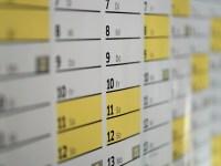3 Alasan Mengapa Anda Harus Menulis Artikel Blog Dengan Frekuensi Teratur