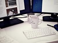 Tulis Konten Artikel Yang Segar dan Bermanfaat Agar Pembaca Selalu Merindukan Blog Anda