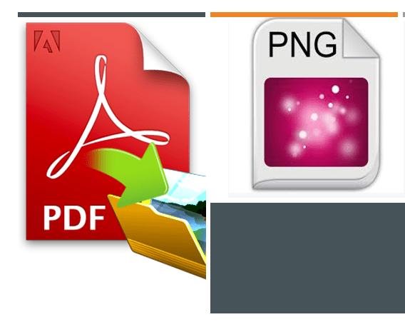 Cara Mengekstrak Gambar dari File PDF tahun 2020 -   Tips ...