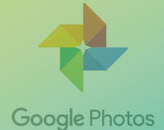Cara Kirim Foto Secara Online Tanpa Kehilangan Kualitas