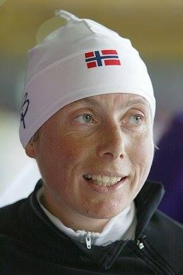 Marianne Vlasveld