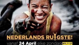 nl-ruigste-duim-300x172