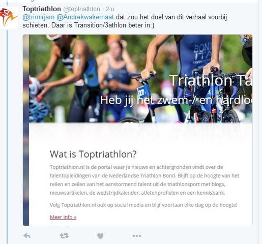 toptriathlon