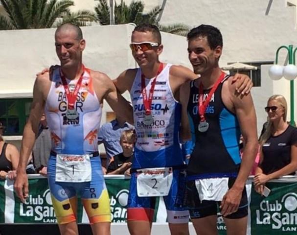 Kenneth-Vandendriessche-Volcano-Triathlon