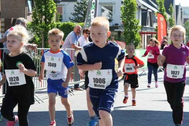 kidsrun-kindertriathlon-klazienaveen
