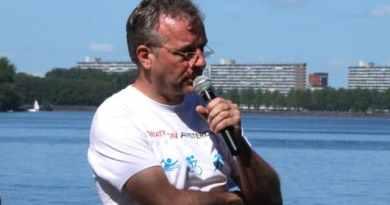 OPINIE: Trial by media: hondenkillers en de verkeerde sportman beschuldigen