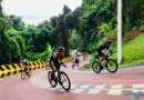 Ironman haalt stekker uit resterende evenementen 2020; Laguna Phuket – WTJ 1676