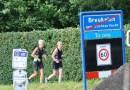 Geen Breukelen Triathlon; Bert en Jan gaan Vechtzwemmen; Gjalt; Jeannette Smelt; Bikesensations – WTJ 1718