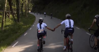 Geen pro's in Nederlandse 70.3 Ironmans; Deelnemerslimiet; Geen crossRBR Ameland; Yvonne trapt nooit meer hard – WTJ 1720