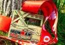 Ironman 70.3 Westfriesland schuift precies drie maandjes op; september wordt drukste triathlonmaand aller tijden – WTJ 1810