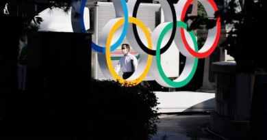 De zeer geslaagde Olympische quiz van Trikipedia: de juiste antwoorden, 143 deelnemers en de winnaars!