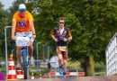 Wommels voor Bijma en Baart; HIathlon voor Van Ingen en Koole; Terug naar Almere Junior Challenge en Halve met NLers – WTJ 2011
