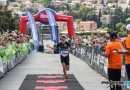 Tom Schwantje zesde in Weymouth; Aix en Provence; Jönköping; Marbella en Giel Meesen, sensationeel tweede op IM 70.3 in Slovenië – WTJ 2020