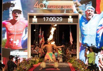 Ironman schuift en schuift en schuift: Hawaii wordt St. George; februari 2022 wordt mei 2022 – WTJ 2023