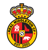 REAL MIDDLETON CF