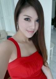 Zhu Songhua1