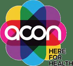 ACON Logo