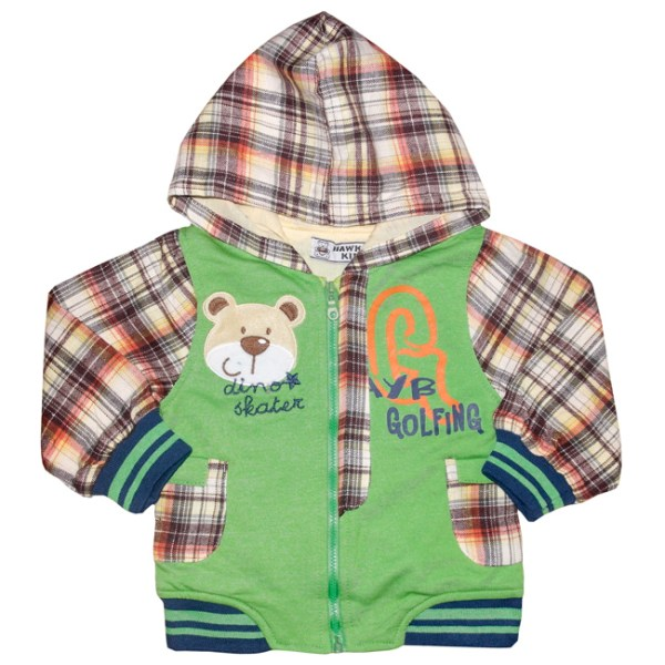 Костюм тройка для мальчика 2-4 лет — Сона-Текс