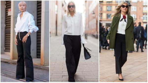 Фото одежды комплектов для девушек – Моя консультация для ...