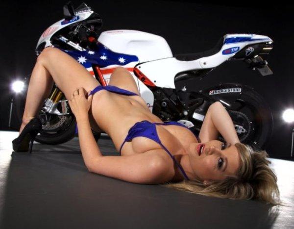 Мотоциклы красивые фото – Мотоцикл мобильный телефон ...