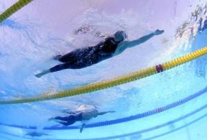 swim-phelps