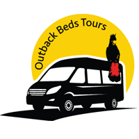 Outback Beds Tours