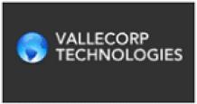 vallecorp