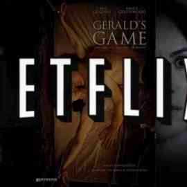 Um jeito fácil de decidir qual filme assistir na Netflix