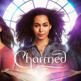 Reboot de 'Charmed' (Jovens Bruxas) tem primeiras cenas divulgadas