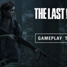 'The Last of Us Part II' está absurdamente cinematográfico – Assista ao gameplay