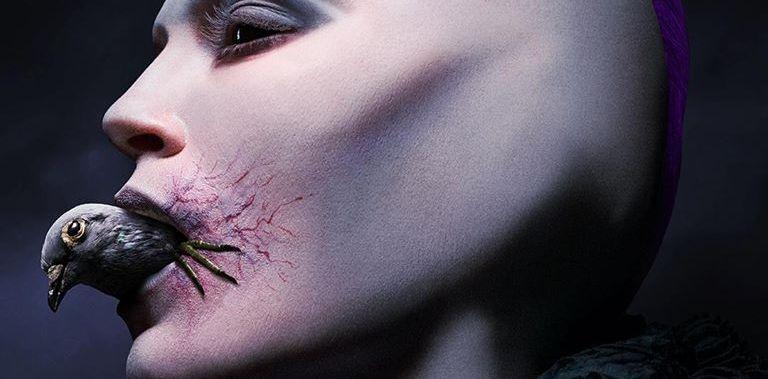 American Horror Story: Apocalypse ganha mais teasers e pôsteres