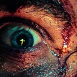 Novidades e lançamentos da Netflix em Outubro, o mês do terror