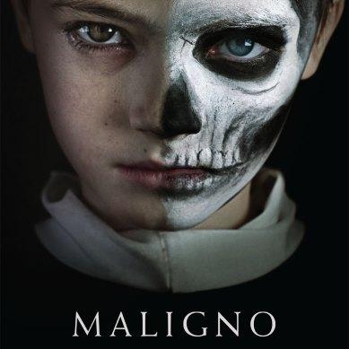 """Criança violenta pode ter causa sobrenatural em """"Maligno"""""""