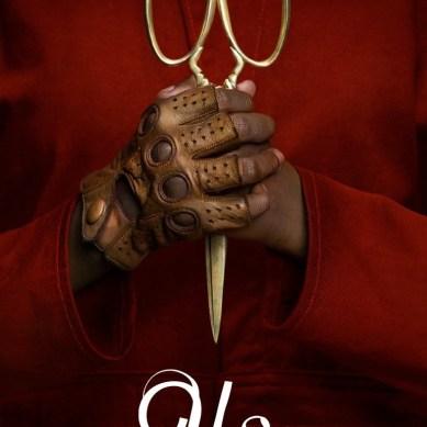 'Nós' é o próximo filme de terror que vai mexer com a sua mente
