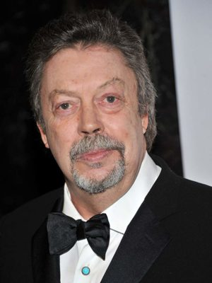 Tim Curry - It Uma Obra Prima do Medo