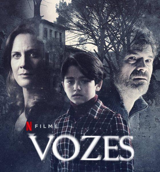 vozes-filme-de-terror-sobrenatural-netflix