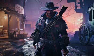 Próximos Lançamentos de Jogos para PC, Playstation e Xbox (The Game Awards 2020)