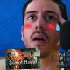 Reagindo ao Último Episódio de Sweet Home (Netflix)
