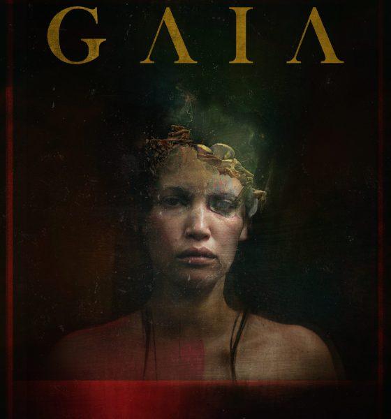 "Teaser Trailer e imagens do terror Sul-africano ""Gaia"""