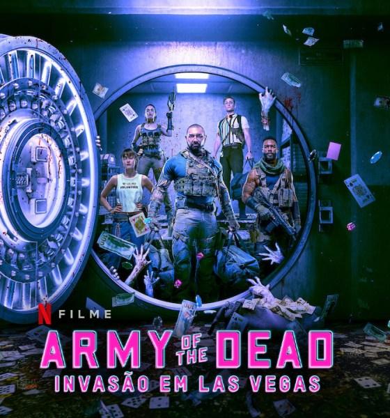 army-of-the-dead-invasão-em-las-vegas