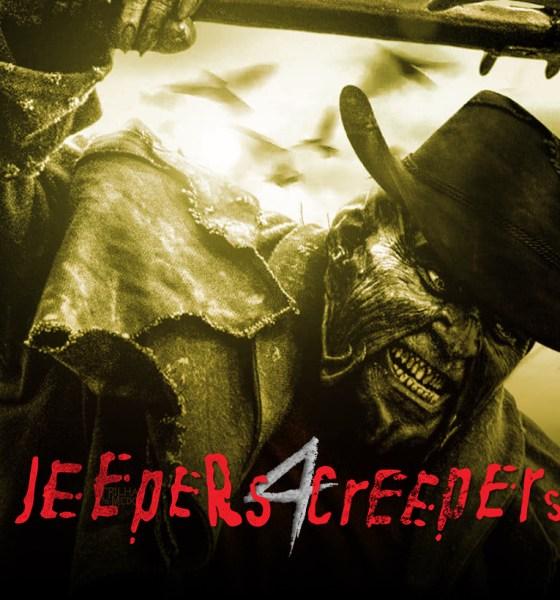 olhos famintos 4 jeepers-creepers-reborn