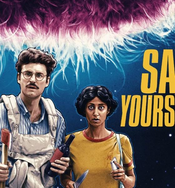 save-yourselves-salve-se-quem-puder