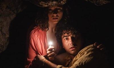 Novo Filme de M. Night Shyamalan tem Trailer Intenso