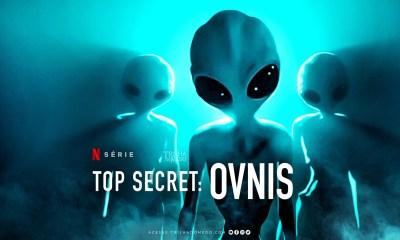 top secret ovnis netflix tbm