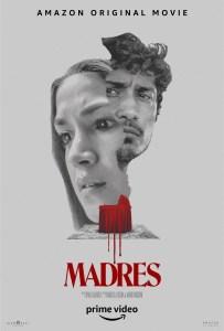 madres Trailers Oficiais dos 4 Novos Filmes de Welcome to the Blumhouse