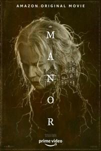 the manor Trailers Oficiais dos 4 Novos Filmes de Welcome to the Blumhouse